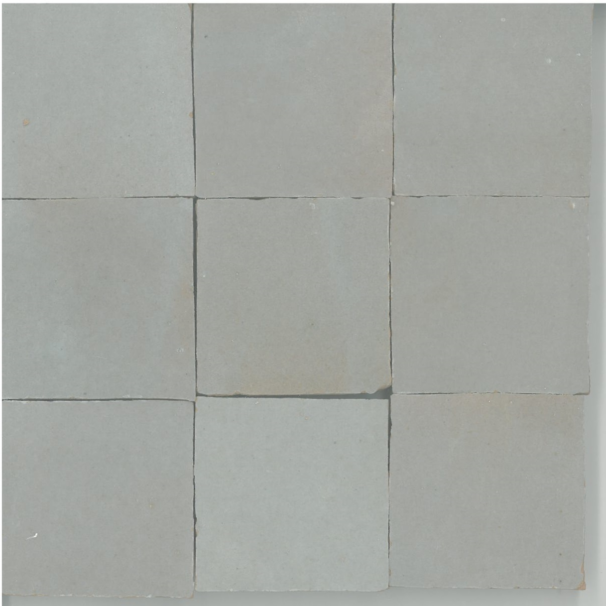 Moroccan tiles stock moroccotiles manufacturer of for Carrelage 5x5