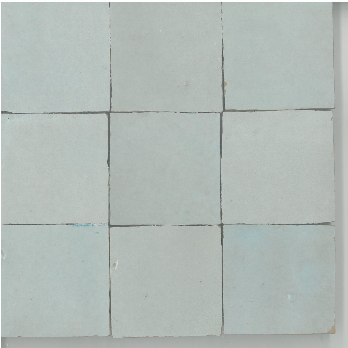 Stock moroccotiles manufacturer of zelliges bejmat and for Carrelage 5x5
